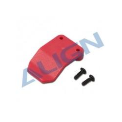Align T-REX 650X rc heli canopy clip (H65B016XX)