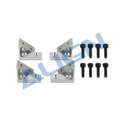 Align T-REX 700X servo mount set (H70B009XX)