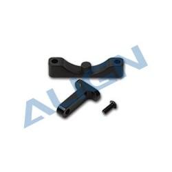 Align T-REX 700N tail case part bag (HN7076A)
