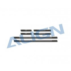 Align T-REX 700 rc heli main blade linkage rod (H70069)