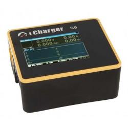 Junsi iCharger S6 1100W