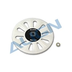 New main drive gear/120T for Align T-REX 250 rc helicopter (H25096)