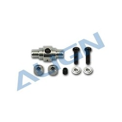 Tail rotor hub set for Align T-REX 250 rc helicopter (H25074A)