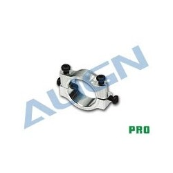 Align T-Rex 250 rc helicopter stabilizer mount (H25032)