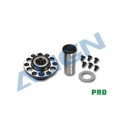 Align T-REX 600PRO rc helicopter main gear case set (H60200)