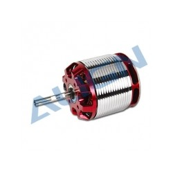 Align 800MX 440KV brushless electric motor for T-Rex 650/700/800 rc helicopter (HML80M04)