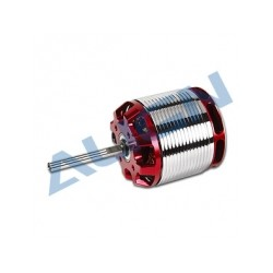 Align 800MX 440KV brushless electric motor for T-REX 700 F3C rc helicopter (HML80M09)