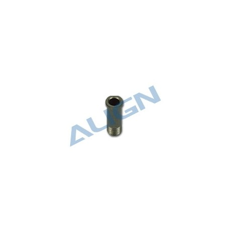 Tail shaft slide bush for Align T-REX 250 rc helicopter (H25027)