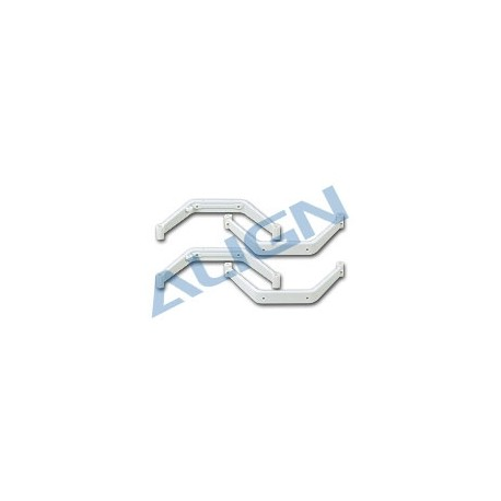 Landing skid for Align T-REX 250 rc helicopter (H25073A)