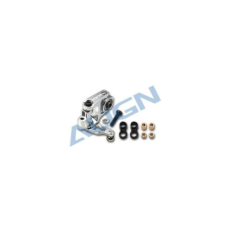 Align T-REX 250 rc heli metal tail pitch assembly (H25134)