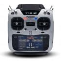 Radio-commande Futaba 16IZ / R7108SB
