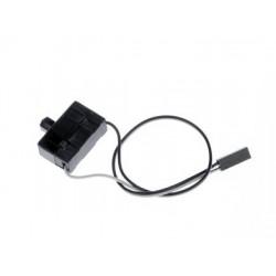 BeastX Microbeast Plus HD switch cable