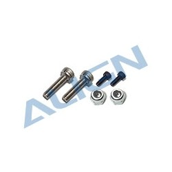Main blade screws for Align T-REX 450 rc helicopter