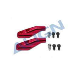 700FL Main Rotor Holder Arm (H70H006XXW)