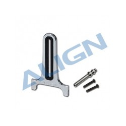 700E PRO DFC Anti Rotation Bracket (H70112A)