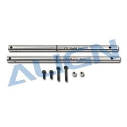 700FL Main Shaft Set (H70H003XXW)