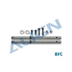 700DFC Main Shaft Set (H70093)