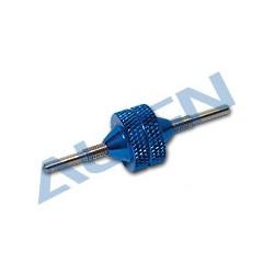 Balancier de pales Align (K10289A)
