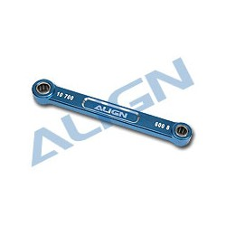 Feathering Shaft Wrench (HOT00005)