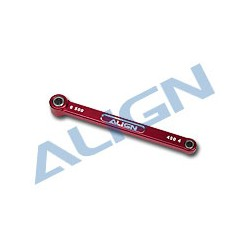 Feathering Shaft Wrench (HOT00004)
