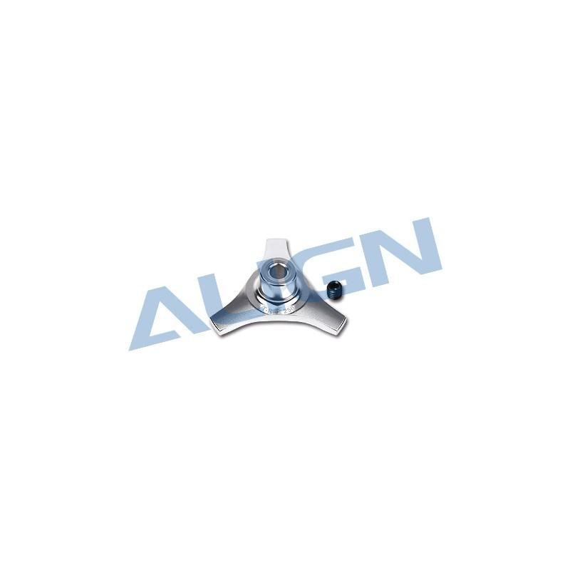 H25136 250 Swashplate Leveler
