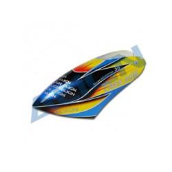 250 Plus Plastic Painted Canopy (HC2212)