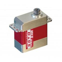 DS95 - MKS digital micro servo