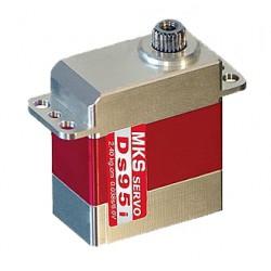 DS95i - MKS digital micro servo