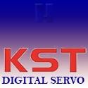 KST Servos