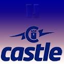 CASTLE - ESC BEC
